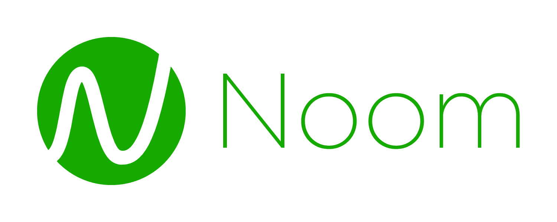 [Image: Noom-Logo_wordmark1.png]