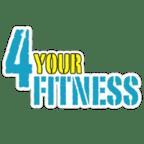 4yourfitness.com