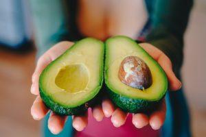 Avocados lassen sich vielseitig verarbeiten.
