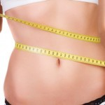 Body Mass Index - © Picture-Factory - Fotolia.com