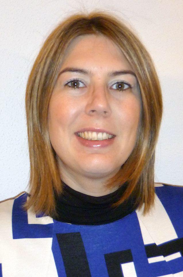Kathrin Szabo
