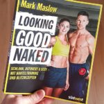 Buchempfehlung 3: Looking Good Naked