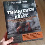 Buchempfehlung 4: Trainieren wie im Knast