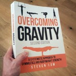 Overcoming Gravity