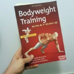 Bodyweight Training Anatomie