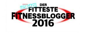 Die Challenge für Fitnessblogger/innen von tri-it-fit.de