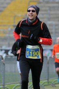 Oliver Karrie - effektivlaufen.de