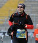Oliver Karrie bloggt auf effektivlaufen.de