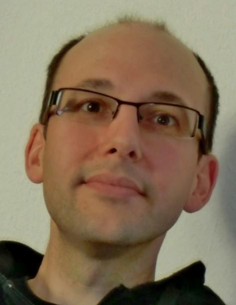 Oliver Karrie