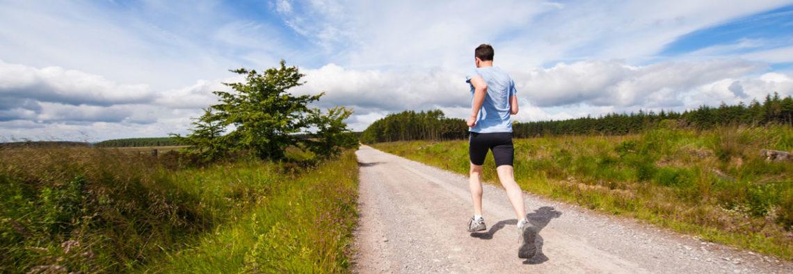 Diese Trainingsmethoden helfen deinem Kardiotraining auf die Sprünge.