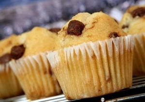 Weizen und Zucker: Beinahe allgegenwärtiger Bestandteil der klassischen westlichen Ernährung. Aber mit welchen Folgen?