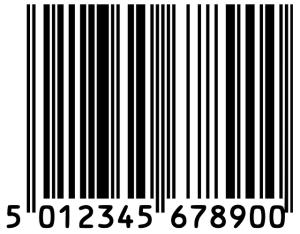 Mit der App Codecheck kannst du den Barcode eines Produkts scannen und bekommst so schnell und einfach Hintergrundinfos zu den Inhaltsstoffen.