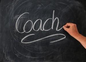 Ein/e Trainer/in kann dir vor allem zu Beginn viel weiterhelfen.
