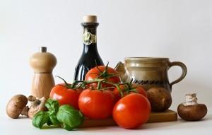 Eine interessante Studie hat untersucht, welche Methoden am besten helfen, um mehr Obst und Gemüse zu essen.
