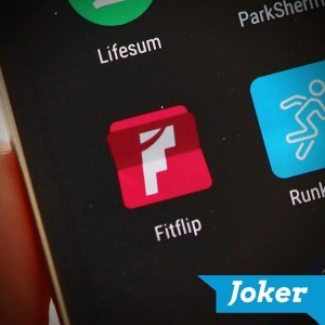 fitflip_joker