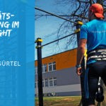 Intensitätssteigerung im Bodyweight Training mit Gewichtsgürtel & Co.