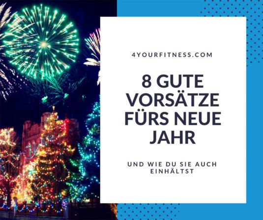 Feuerwerk, Titelbild, Blogartikel