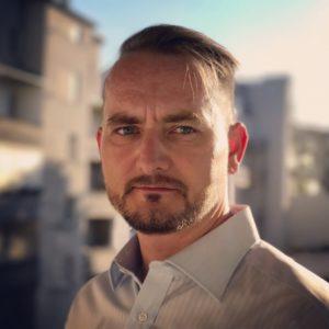 Markus Kriegl - siegerderherzen.com