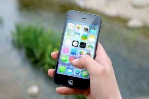 10.000 Schritte erreichen: Smartphone Apps können dir dabei helfen.