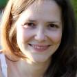 Johanna Sillipp