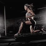Lagree - ein neuer Trend in der Fitnessbranche (Foto: Sebastien Lagree)