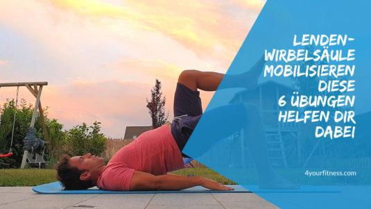 Deine Lauftechnik verbesserst du nicht nur durch das Laufen, sondern auch mit gezielten Übungen.