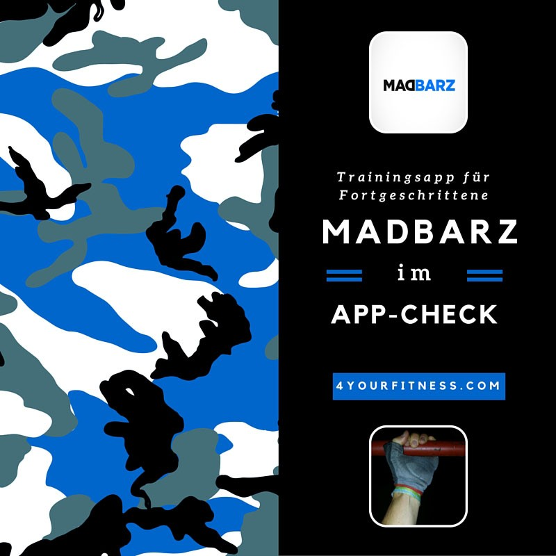 madbarz workout app. Black Bedroom Furniture Sets. Home Design Ideas