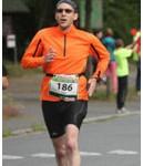Oliver Karrie von effektivlaufen.de