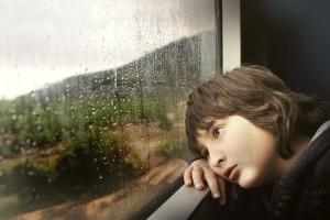 Langeweile gibt es nicht nur bei Kindern, sie kann auch beim Training aufkommen.