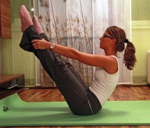 Fitness Geschenkideen - Trainerstunden Pilates
