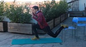 Nur 12 Übungen und trotzdem jede Menge Abwechslung. Das erwartet dich bei meinen Trainingsplänen.