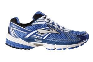 Gönne dir zum Beispiel neue Schuhe und trage sie mit Stolz.