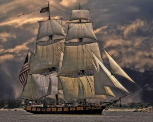 Ist es mit deiner Sport Motivation wie mit einem Segelschiff? Ohne Wind geht nichts? Dann ändere das mit meinem Artikel. Jetzt!