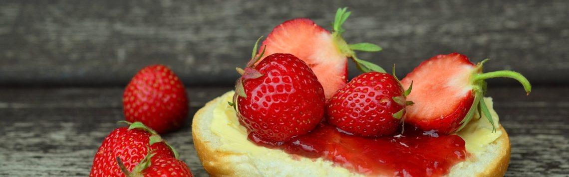 Flexible Dieting setzt auf die Kenntnis der Makronährstoffe, die du zu dir nimmst und lässt auch die Mikronährstoffe nicht ganz außer acht.