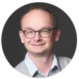 Torsten Pretzsch