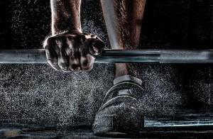 Auch wenn du bereits trainiert bist, kannst du von HIIT immens profitieren.