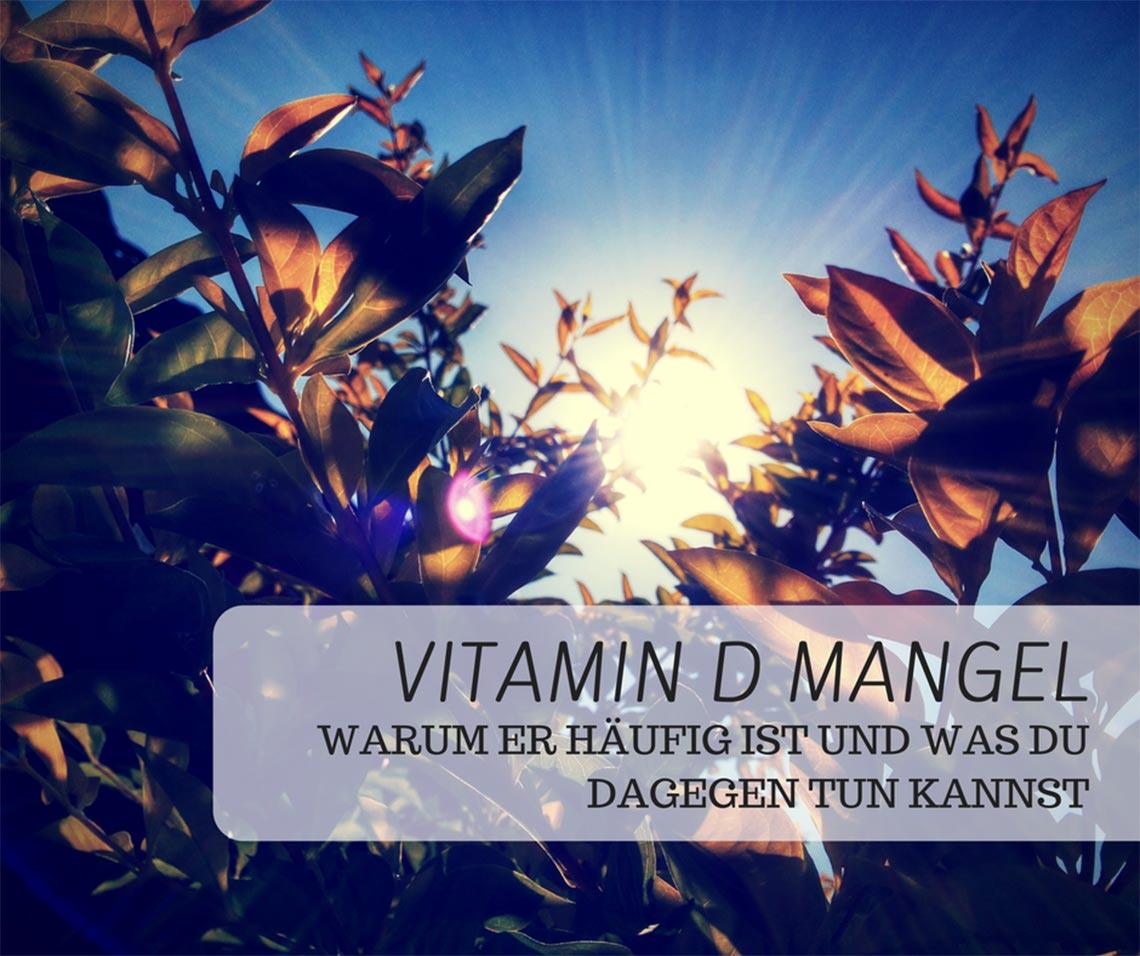 vitamin d mangel warum es ihn gibt und was du dagegen tun kannst. Black Bedroom Furniture Sets. Home Design Ideas