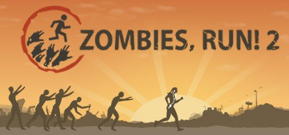 Zombies Run (Quelle: zombiesrungame.com)
